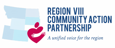 Region 8 Community Action Academy
